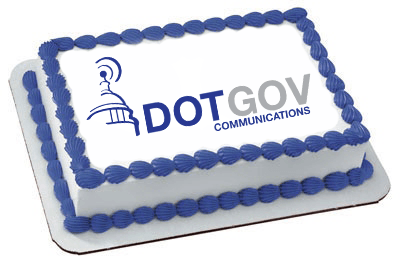 dot-gov-anniversary-cake