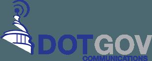 DotGov.com