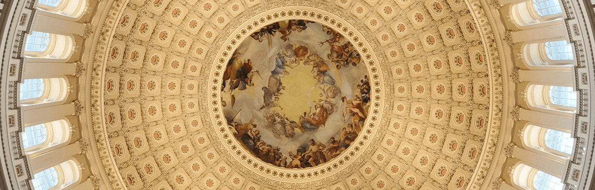 US-Capitol-Rotunda1