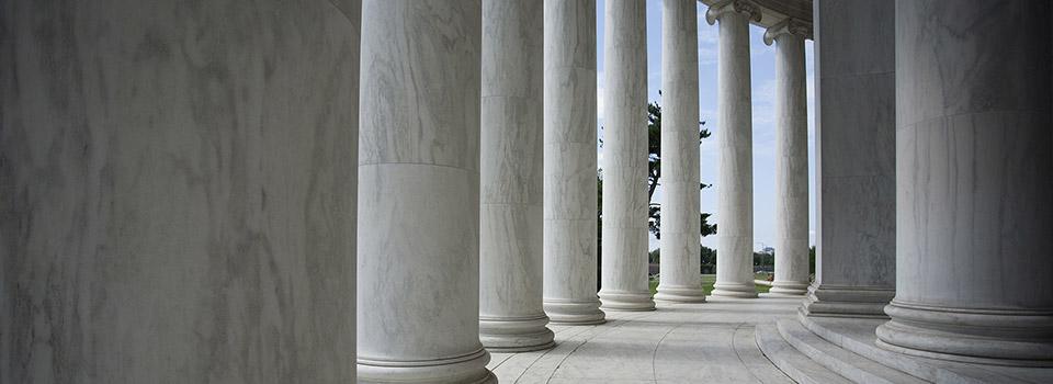 DotGov columns