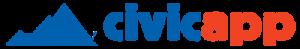 civicapp-web-logo