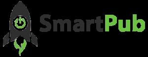 SmartPub-logo