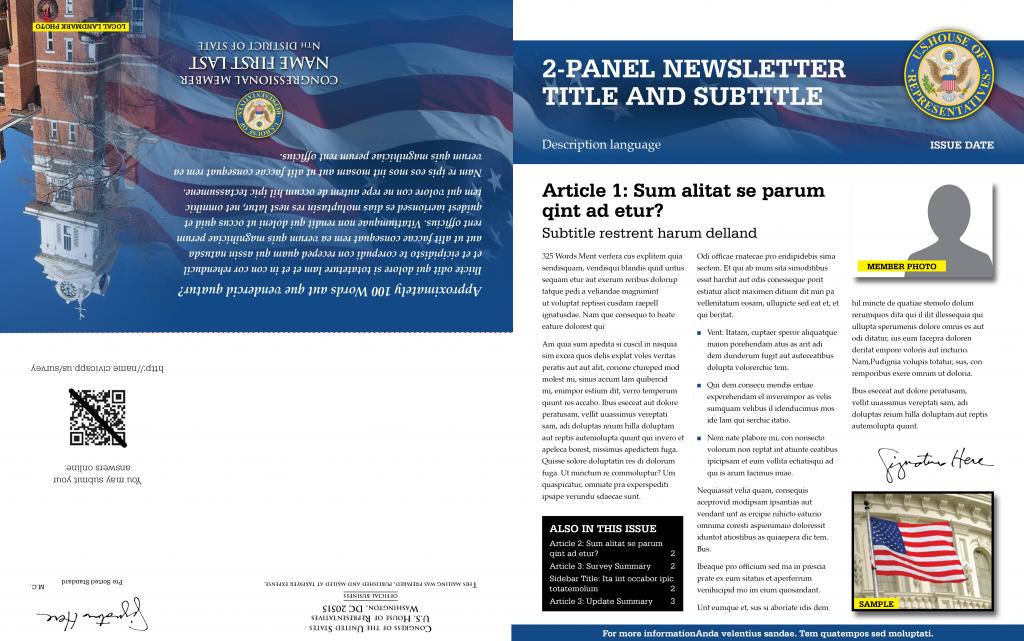 2-PanelNewsletter-Blue-1