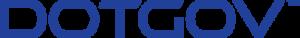 DotGov-Logo-trans