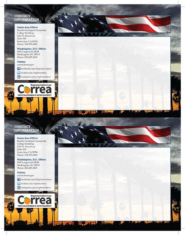 CA46-Correa-499-1
