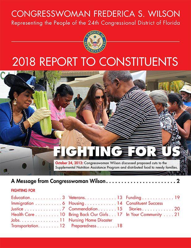 FL24-Wilson-2018-24pg-Newsletter-1