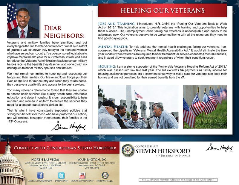 NV-04-Postcard-Veterans-2