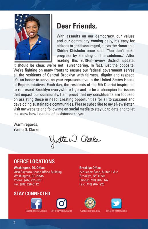 NY09-2019-12-12panel-Newsletter-2