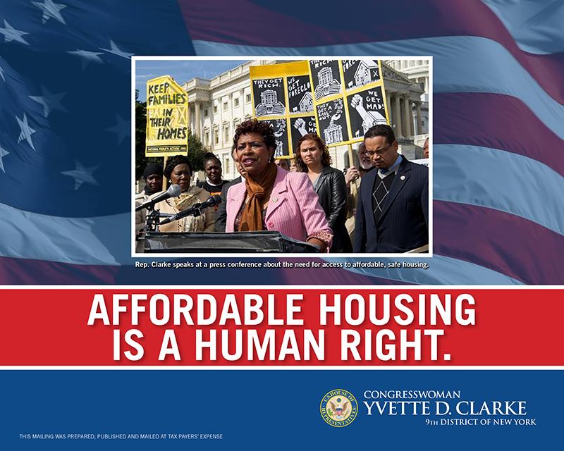 NY09-2020-03-Housing-Postcard-1
