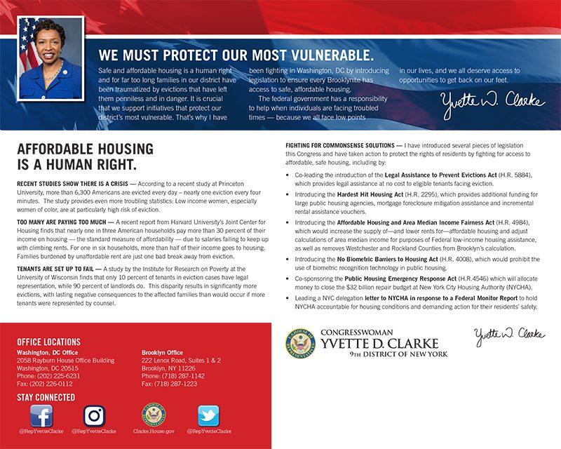 NY09-2020-03-Housing-Postcard-2
