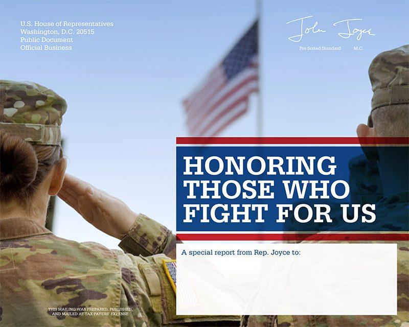 PA13-Joyce-Veterans-Postcard-1